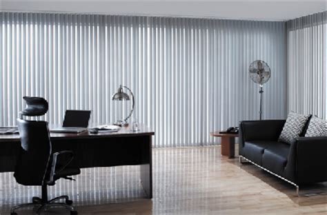 office window blinds commercial office blinds