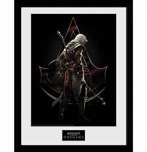 Marco Assassins Creed 269074 Original: Compra Online en Oferta