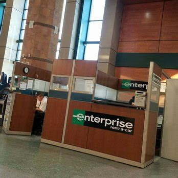 Car Rental Washington Ny by Enterprise Rent A Car 14 Photos 10 Reviews Car