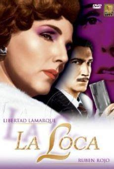 regarder singin in the rain complet film streaming vf hd la loca 1952 film en fran 231 ais cast et bande annonce