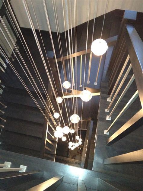 patricks bocce ball shape lighting contemporary