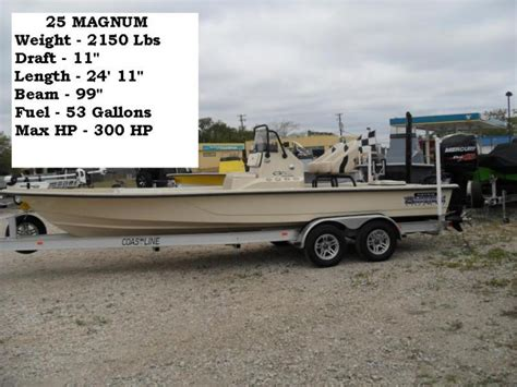 Haynie Boats For Sale by Research 2014 Haynie Bay Boats 25 Magnum On Iboats