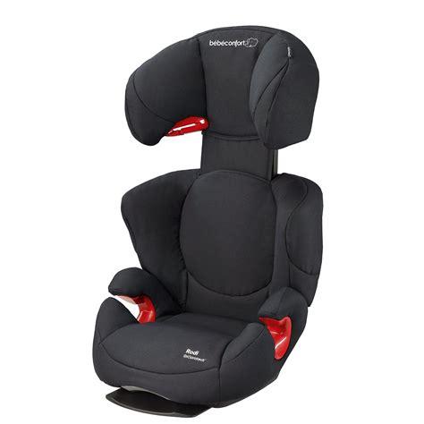siege auto bebe confort 1 2 3 siege auto bebe