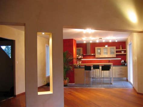 Interieur De Maison De Reve Int 233 Rieur Maison De R 234 Ve