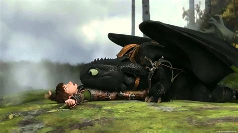 regarder how to train your dragon streaming vf film complet hd 26 best voir regarder ou t 233 l 233 charger how to train your