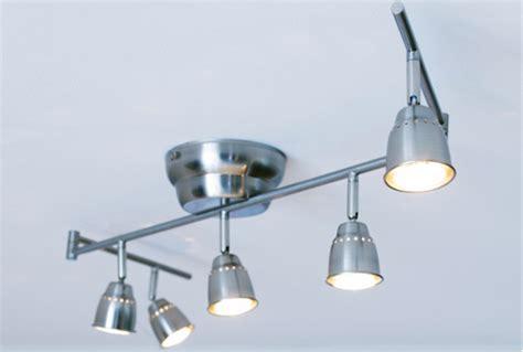 eclairage cuisine ikea re luminaire ikea éclairage de la cuisine