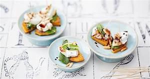 Dessert Für Viele Gäste : 40 schnelle rezepte f r viele g ste k cheng tter ~ Orissabook.com Haus und Dekorationen