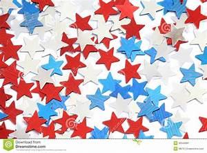 Patriotic Background Stock Image - Image: 32544981