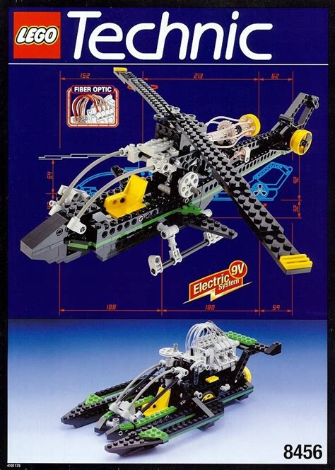 technic led light these are the disastrous lego kits that almost the