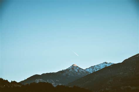 images adventure background image daylight