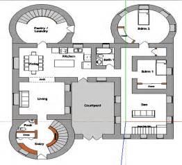 modern castle floor plans modern castle floor plans galleryhip com the hippest pics