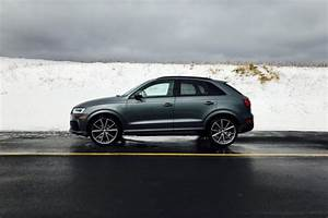 Audi Q3 2017 Prix : 2017 audi q3 quattro review at what cost ~ Gottalentnigeria.com Avis de Voitures