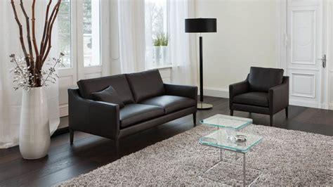Moderne Designer Sofas Und Polstergruppen