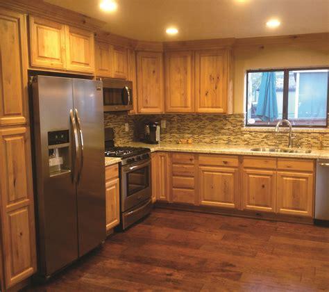 knotty alder kitchen cabinets wholesale natural rta cabinets knotty alder cabinets