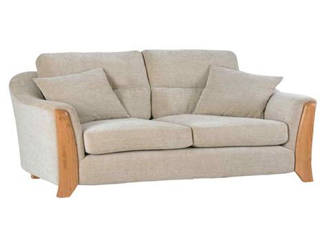 Furniture Small Sofas For Small Spaces Small Modern