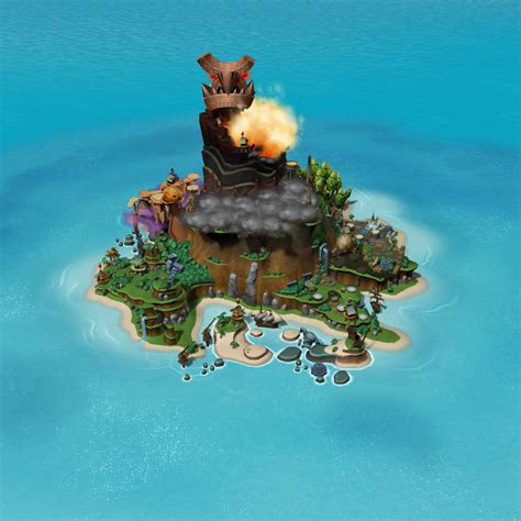 Donkey Kong Island Super Mario Wiki The Mario Encyclopedia