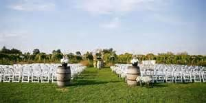 best wedding venues in chicago acquaviva winery weddings get prices for wedding venues