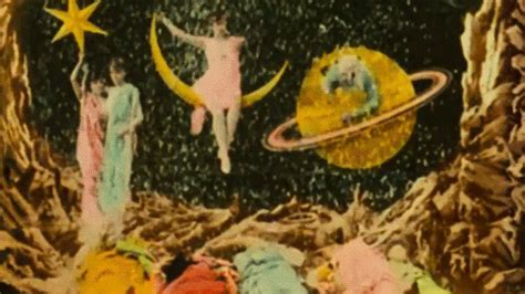 georges méliès 1902 1902 gifs find share on giphy