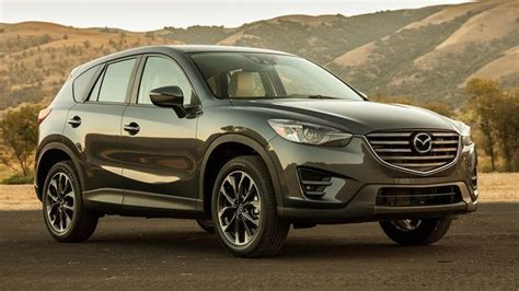 mazda suv cool 33 best mazda cx 5 images on autos mazda and cars