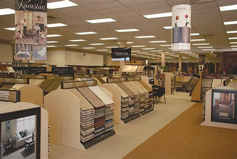 flooring stores building retail store traffic