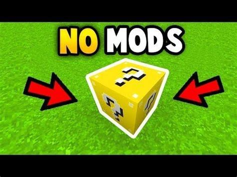 Minecraft - 20 Secret Things that you Didn't Know! (PS3/4 ...