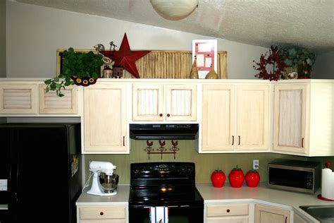 Fashioned Kitchen Cupboards by 300 Diy Kitchen Makeover Cool Ideas Kitchen Cupboards