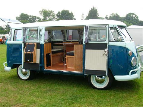 volkswagen classic bus volkswagen t1 cer van bus classic vw buses