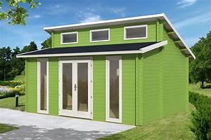 Gartenhaus 3 X 3 M : stufendach gartenhaus amrum 58 70 b isolierverglast gartenhaus 4 70 x 3 50 m ~ Whattoseeinmadrid.com Haus und Dekorationen