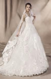 robe de mariage robe robes de mariage 2018 boutique robe de volume couture nuptiale