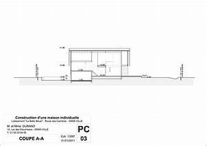 Plan De Construction : urbanisme mairie de perrignier ~ Melissatoandfro.com Idées de Décoration