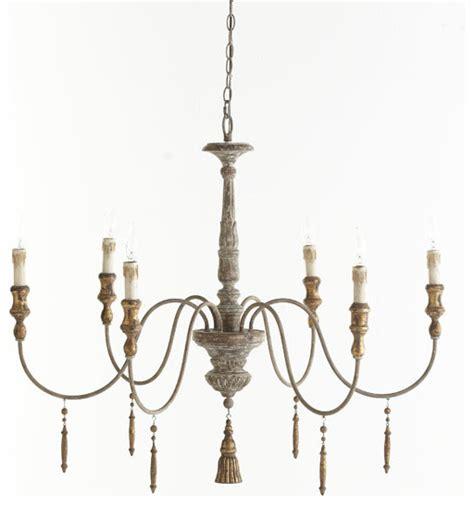 italian candelabra chandelier traditional chandeliers