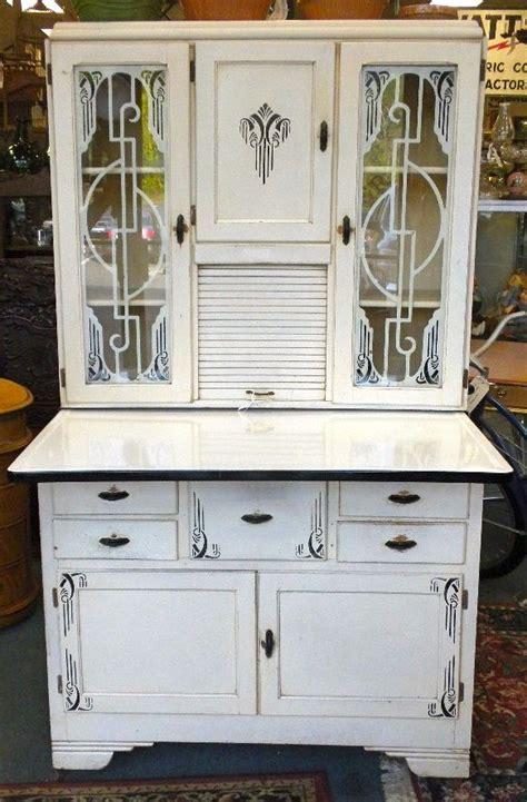 cabinet tops kitchen vintage 1937 deco top of the line marsh hoosier 1937