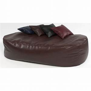 5ft bed sofa faux leather With 5 foot sofa bed