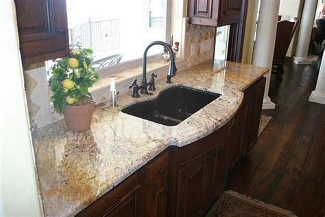 typhoon bordeaux granite a granite composite sink