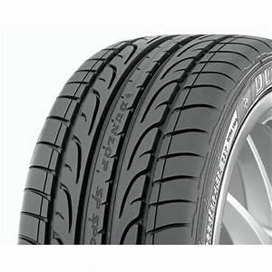 Pneu 215 55 R16 : pneu dunlop sp sport maxx rt 215 55 r16 93 y ~ Maxctalentgroup.com Avis de Voitures