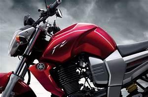 New Yamaha Ys 150 Fazer 2020  Description  Prices  Photos