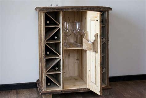 reclaimed wood cabinets reclaimed wood cabinets reclaimed wood antiquewood lv