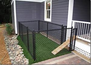 dining chairs astonishing dog fence ideas dog fence With attractive dog fence