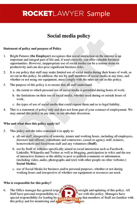 images  template policy  hiring veterans
