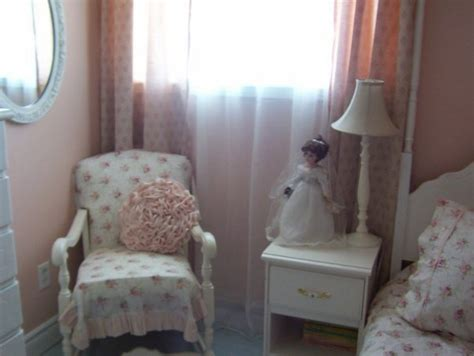 chambre shabby chambre shabby chic 4 photos misscaprices