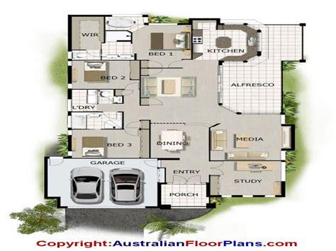 floor plans sims 4 sims 4 windows sims 4 house floor plans easy to build floor plans mexzhouse com
