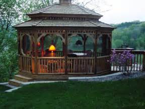 Stunning Porch Roof Designs Pictures Ideas by Lawn Garden Outdoor Patio Roof Covered Patio Designs