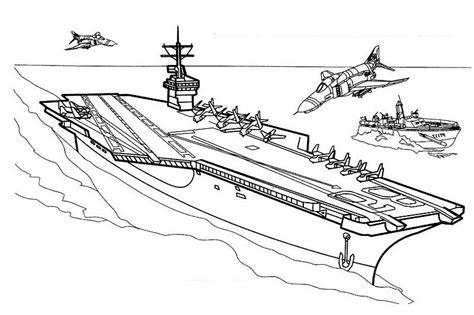 Kolorowanki Okręty, Motorówki, Statki I łodzie