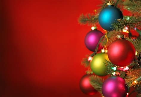 christmas decorations pictures pictures photos and images for facebook tumblr pinterest and