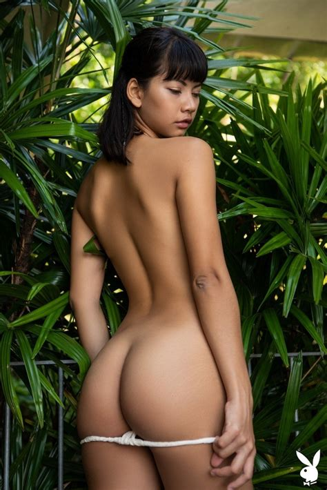Cara Pin Thefappening Nude Model Photos The Fappening
