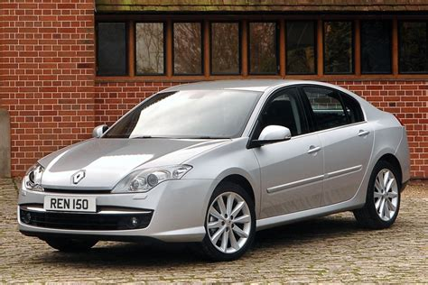 renault laguna  car review good bad honest john