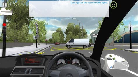 Car Simulator Games Unblocked