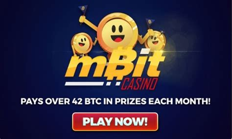 Bitcoin casino bonuses are a great way to have some extra fun at a bitcoin casino. Bitcoin casino no deposit bonus