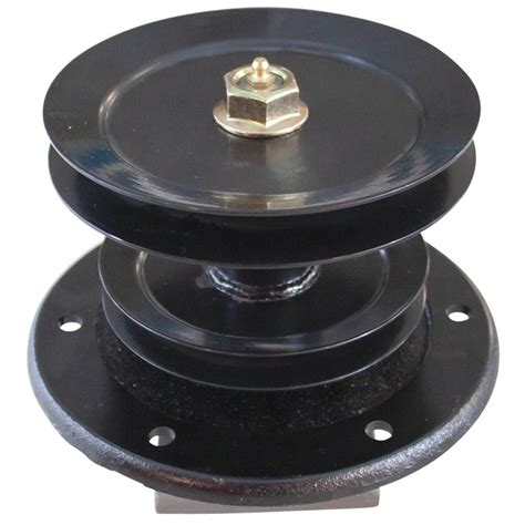 285-975 Spindle Assembly