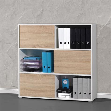rangement de bureau pas cher meuble de rangement bureau pas cher armoire de rangement
